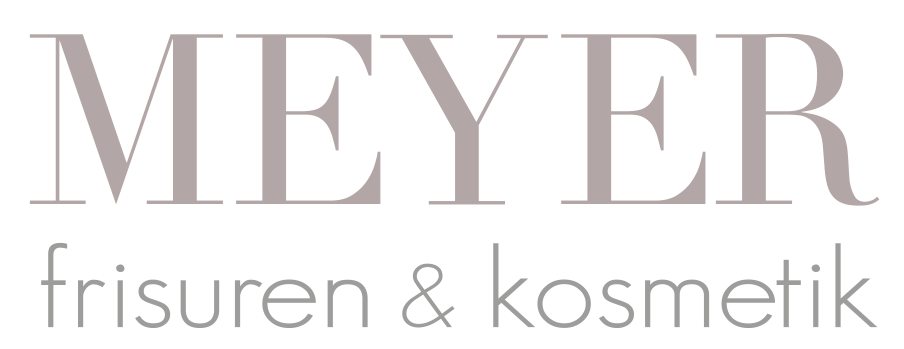 Meyer Frisuren & Kosmetik